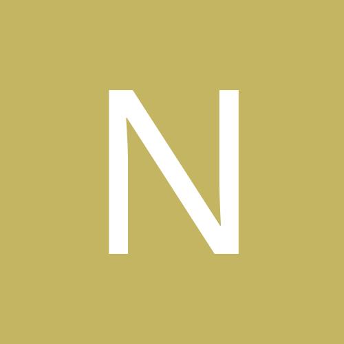 Narizhyi